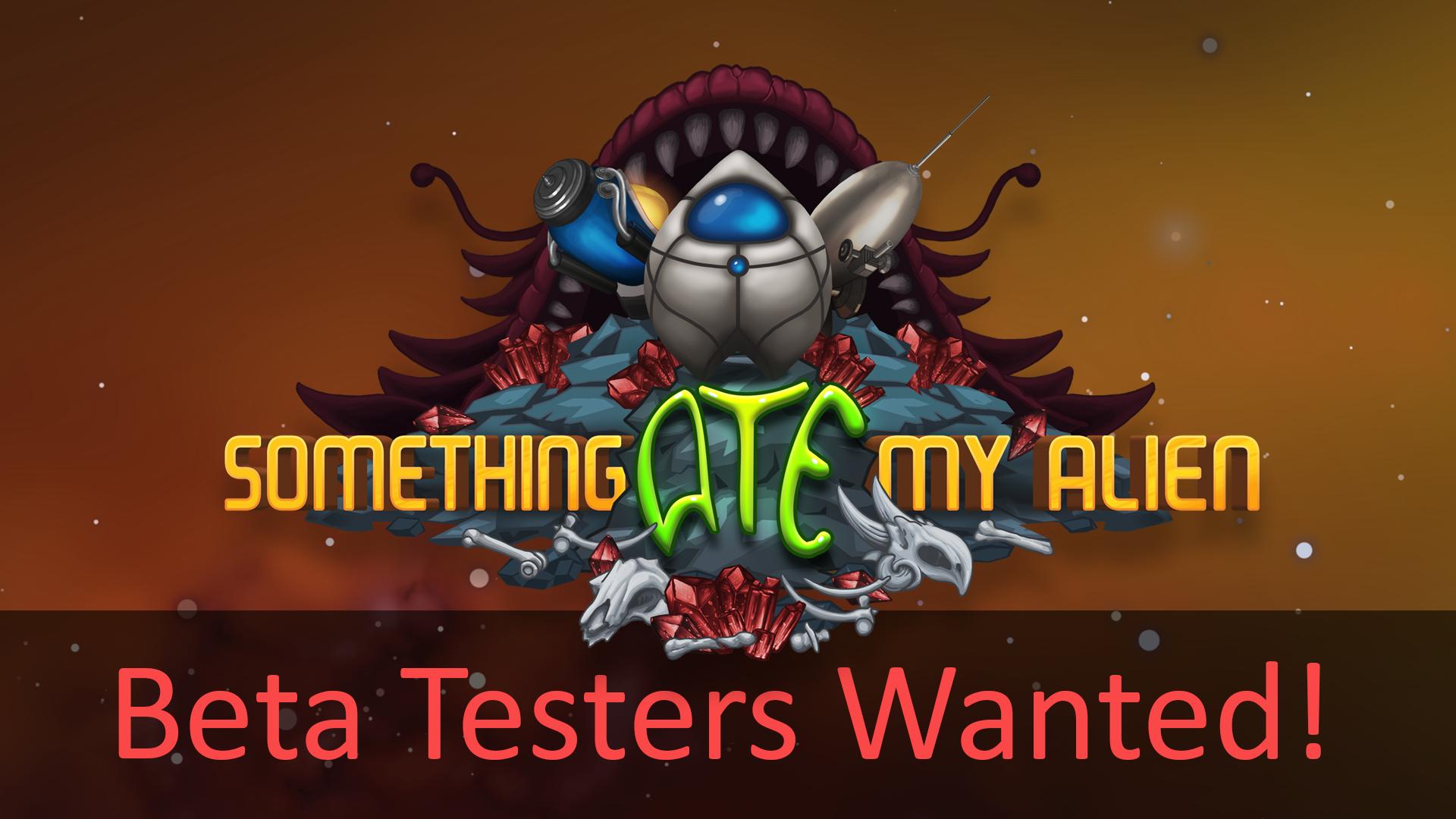[Image: Beta-testing.png]